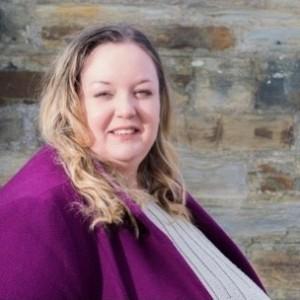 Councillor Naomi Taylor